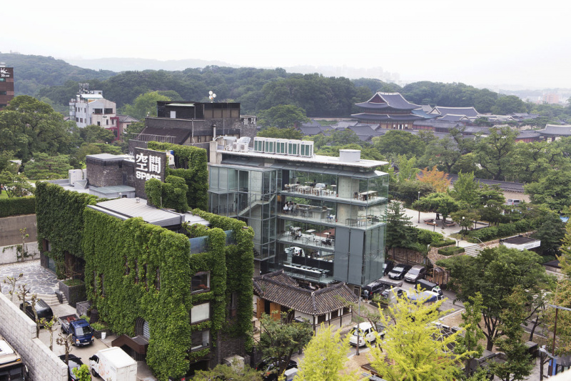 Your Guide to Seoul's Museums and Galleries | COBO Social